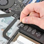 macbook-pro-battery-step6